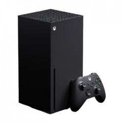 Xbox Series X 1TB Console