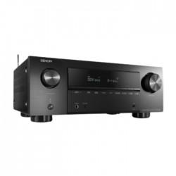 جهاز ريسيفر 7.2 قناة وصوت 3 دي من دينون