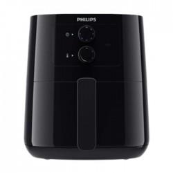 قلاية هوائية بسعة 0.8 كجم من فيلبس (HD9200/90)