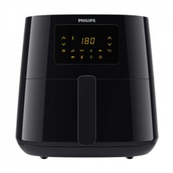 قلاية هوائية بسعة 1.2 كجم من فيلبس (HD9270/90)