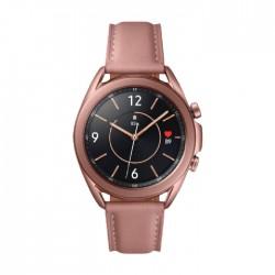 Samsung Galaxy Smart Watch 3 41mm - Gold