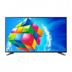 Toshiba 75 Inch 4K UHD HDR Smart TV