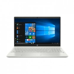 HP Stream 11 Laptop Price in KSA | Buy Online – Xcite