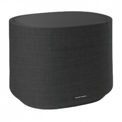 Harman Kardon Citation Sub Wireless Speaker Price in Kuwait | Buy Online – Xcite