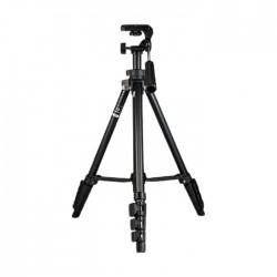 حامل ثلاثي القوائم T560 للكاميرا الرقمية من بنرو