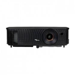 Optoma S331 3400 ANSI Lumens Projector Price in KSA | Buy Online – Xcite