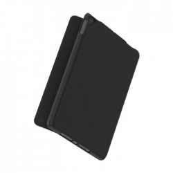 AmazingThing Anti-Bacterial Folio Case for Apple iPad in Kuwait   Buy Online – Xcite