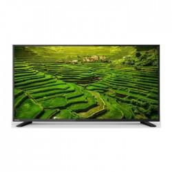 Toshiba 32 inch HD LED TV - 32S2800EE 1