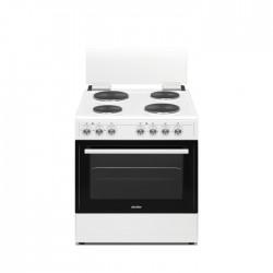 طباخ سيمفير الكهربائي 60 سم  (F606-E)