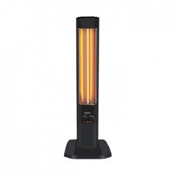 Kumtel Carbon Heater 1800W (TH1800 )
