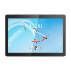Lenovo Tab M10 10.1-inch 32GB Tablet Price in KSA | Buy Online – Xcite