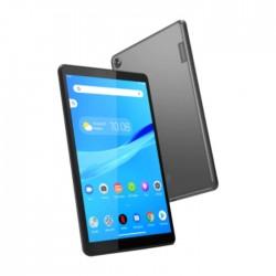 Lenovo Tab M8 8-inch 32GB Tablet Price in KSA | Buy Online – Xcite