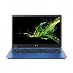 Acer Aspire 3 Core i3 Laptop Price in KSA | Buy Online – Xcite