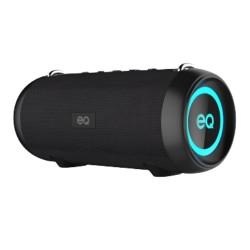 EQ Wireless Water-Proof 8hrs Speaker (E9) - Black