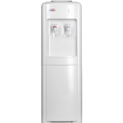 Frego Water Dispenser - (FWD427T)