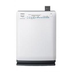 مرطب ومنقي الهواء سعة ٢٥٠ لتر من هيتاشي - أبيض - EP-A5000