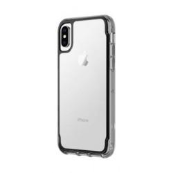 غطاء الحماية جريفين سرفايفر لهاتف أيفون ١٠ – أسود (TA43850)