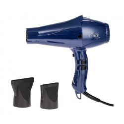 Emjoi 2200W Professional Hair Dryer - (UEHD-400)