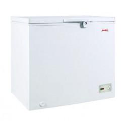 Basic 5 Cft Chest Freezer (BCS-185C)