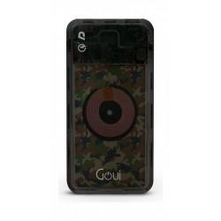Goui RIX Wireless 10000 mAh Power Bank