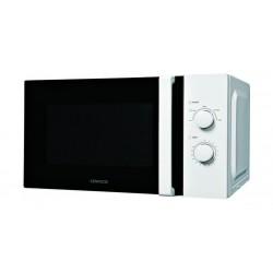 Kenwood MWM100 900W Microwave Oven - White