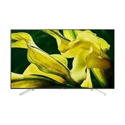 تليفزيون سوني الذكي ٧٥ بوصة  ٤كي إل إي دي (KD-75X7800F)