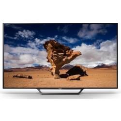 Sony Internet 48-Inch Smart LED TV