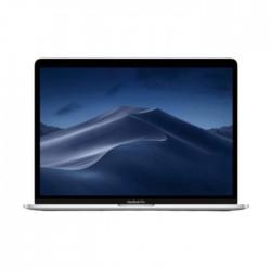 Apple MacBook Pro Core i5 8GB RAM 256GB SSD 13.3 inch Laptop - Silver 2