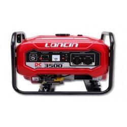 مولد لونسين سعة ١٨ لتر - LC3500D