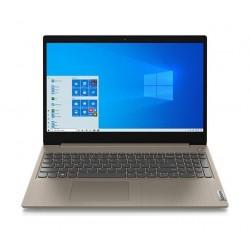Lenovo IdeaPad Core i3 4GB RAM 1TB HDD 14-inch Laptop (81WD001TAD) - Grey