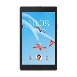 Lenovo Tab4 16 GB 8-inch LCD 4G LTE Tablet (TB-8504) - Black