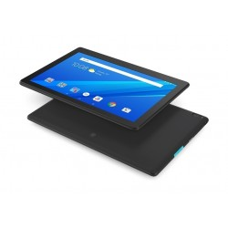 Lenovo Tab E10 16GB Wifi Tablet - Black