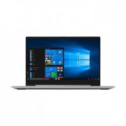 Lenovo Ideapad S340 Core i5 8GB RAM 1TB HDD + 256 SSD 15.6-inch Laptop - Grey