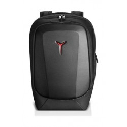 Lenovo Y Gaming Armored Backpack - B8270