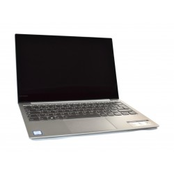 Lenovo Yoga S730 Core i7 16GB RAM 512 SSD 13.3-inch Laptop - Grey