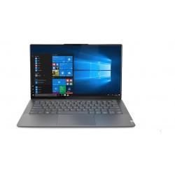 Lenovo Yoga S940 Core i7 16GB RAM 1 TB SSD 14-inch Laptop - Grey