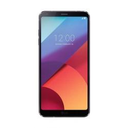 LG G6 32GB 13MP 4G LTE 5.7-inch Smartphone - Black