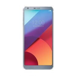 LG G6 32GB 13MP 4G LTE 5.7-inch Smartphone - Platinum