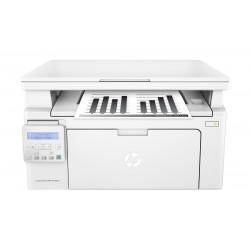 HP LaserJet Pro MFP M130nw Multifunction Laser Printer (G3Q58A) Ftont View