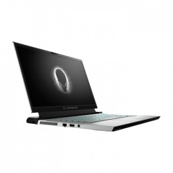 "Dell Alienware M15 R3, Core i9, Nvidia Geforce RTX2080 Super 8GB, RAM 32GB, SSD 1TB, 15.6"" FHD 300Hz Display Gaming Laptop - Lunar Light"