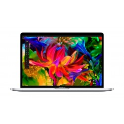 Apple MacBook Pro Core i5 8GB RAM 512GB SSD 13 Inch Touch Bar & Touch ID Laptop(MPXY2) - Silver