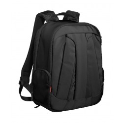 Manfrontto Veloce 5 Backpack - Black