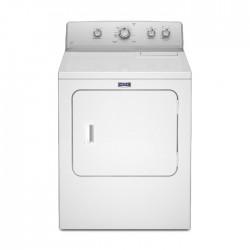 Maytag 7KG Front Load Dryer (4KMEDC430JW) - White