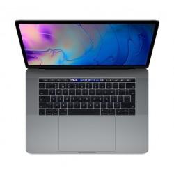 Apple Macbook Pro Core i7 16GB RAM 256GB SSD 15 Inch Laptop (MV902AB/A) - Space Grey