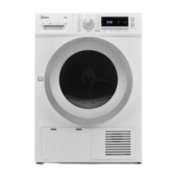 Midea 8KG Condesor Dryer in Kuwait | Buy Online – Xcite