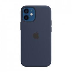 Apple iPhone 12 Mini MagSafe Navy in Kuwait | Buy Online – Xcite