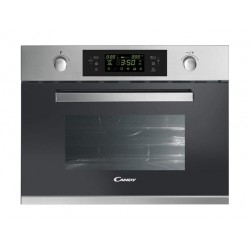 Candy 44L 900W Built-In Microwave Oven - MIC440VTX-6