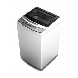 Midea 8KG Top Load Washing Machine (MAC80)