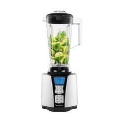 Moulinex 1500W Ultrablend High Speed Blender - 2 Liters