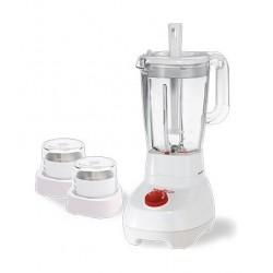 Moulinex 500W 1.75L Glass Jar Blender - LM255027